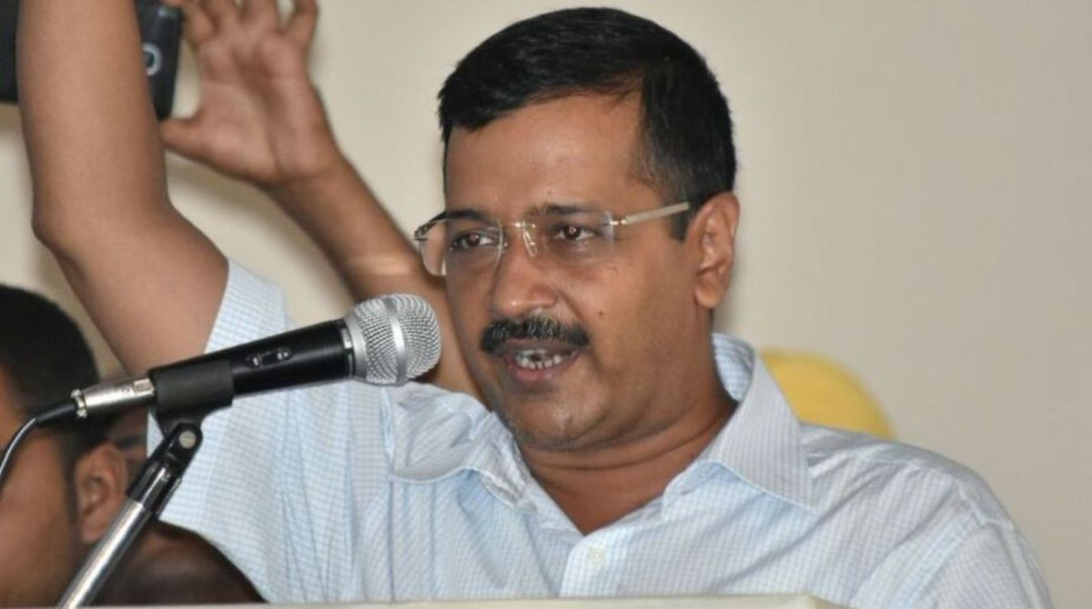 Kejriwal, fee hike, private schools