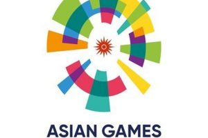 Asian Games venues '95% ready' but potential pitfalls remain