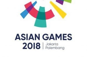 Indonesia beefs up security ahead of Asian Games