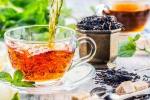 Unique Assam tea variety becomes India's costliest tea at Rs 39,001 per kg