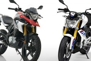 Future India recall of BMW G 310 R and G 310 GS on the cards?