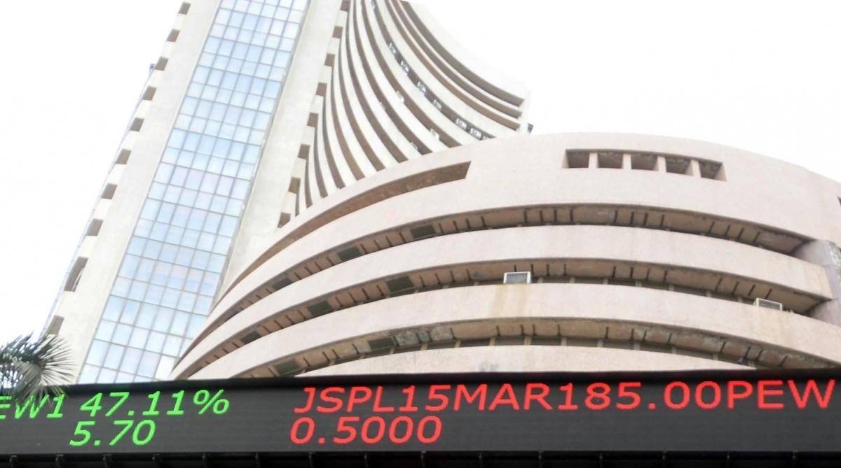 Equity indices, NSE Nifty, Sun Pharma, Turkish lira, domestic institutional investors (DIIs), foreign portfolio investors (FPIs)