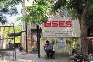 Delhi's peak power demand breaches 7,000 MW: BSES