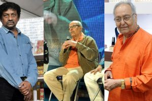 West Bengal to Bangla: This is what these eminent Bengalis feel