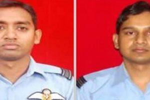 Two Bangladesh Air Force pilots killed as training aircraft crashes