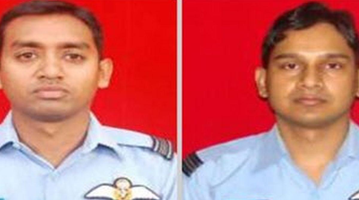 Bangladesh Air Force, Bangladesh pilots killed, Bangladesh aircraft crash, Bangladesh training aircraft