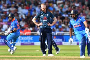 India vs England, 2nd ODI: Everything you need to know