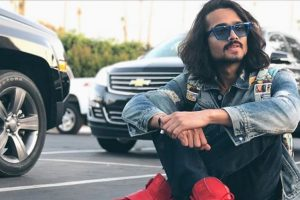 Did you know digital content creator Bhuvan Bam's 'empire' is made on Zero production cost?