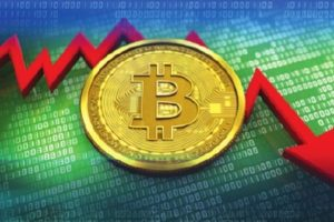 Bitcoins may go up in smoke