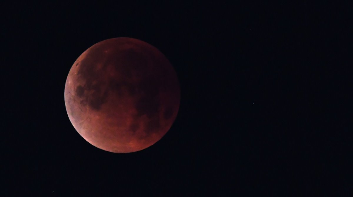 blood moon eclipse july 2018 time - photo #6