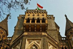 Bombay HC acquits man of 'unsound mind' in murder case