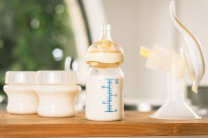 World Breastfeeding Week | Looking for breast pumps? Here are 5 brands you can consider