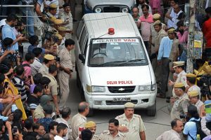 Burari deaths | Delhi Police likely to rope in psychiatrist to assist in probe