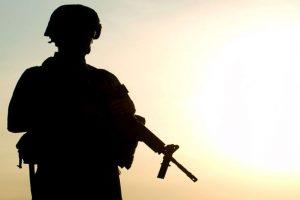 Jammu-Kashmir: Three joined 'terrorist' ranks