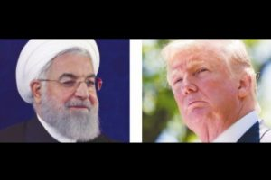 Will Iran be the next American war?