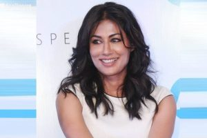 Find out what Chitrangda Singh has to say on Diljit Dosanjh, Taapsee Pannu starrer Soorma
