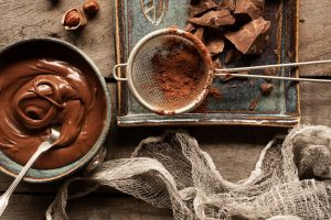 World Chocolate Day | Popsicles to brownies, some mouthwatering recipes for you