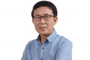 Chon Shi-yong elected chairman of Asia News Network
