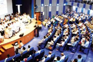 CM Banerjee to officials: Stop needless expenses