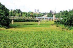 Balurghat to get amusement park soon