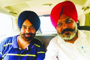 LoP's removal to further trigger AAP infighting