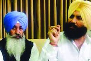 AAP targets ex-ally