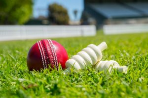 Rinku's aggressive ton guides UP to 340/7 against Saurashtra