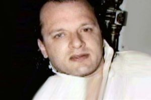 Mumbai terror attack convict David Headley 'battling for life' after US jail attack