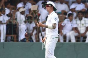 India vs England Test series: Dale Steyn puts his money on hosts