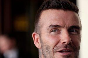 2018 FIFA World Cup | England vs Sweden: David Beckham's bet with Zlatan Ibrahimovic is something else
