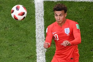 Spurs star Dele Alli survives 'horrible' knifepoint burglary