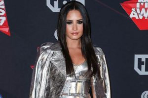 Selena Gomez 'very upset' over Demi Lovato's overdose