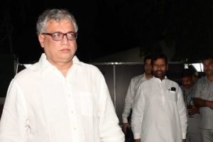 Mamata Banerjee emerging as front runner for PM is nothing new: Derek O'Brien