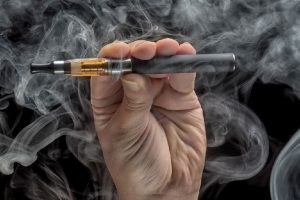 Ban sought on e-cigarettes in Himachal