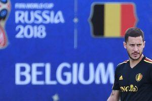 2018 FIFA World Cup | France vs Belgium: Goalfest on the cards?