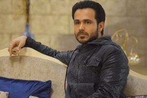 Emraan Hashmi wraps up shooting for Cheat India