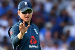 In Pictures  India vs England, 2nd ODI: Top 5 performers
