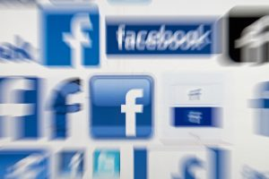 Facebook: Responding to US regulators in data breach probe