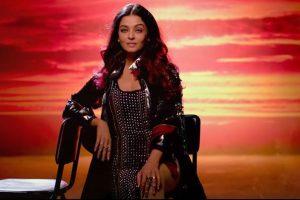 Halka Halka Video | FANNEY KHAN | Aishwarya Rai Bachchan | Rajkummar Rao