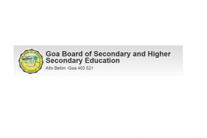 Goa SSC Results 2018 declared at gbshse.org | Check now