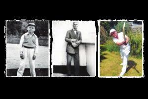 The Kolkata connection of Gilbert Norman Pritchard and his family