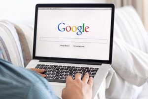 Google takes new measures to increase transparency on political ads