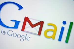 Know who is reading your Gmail messages! Yes, Google still lets some parties do that