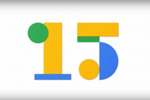 15-year-old Google AdSense now 'speaks' 45 languages including Urdu