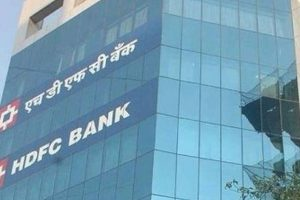 HDFC Bank net profit up 18.2% in Q1