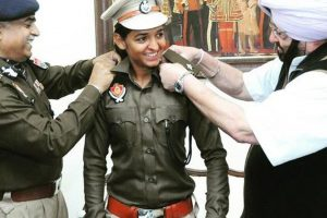 Harmanpreet Kaur may lose police job, Meerut university says her degree fake