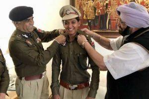 Harmanpreet Kaur's degree not fake, says her father