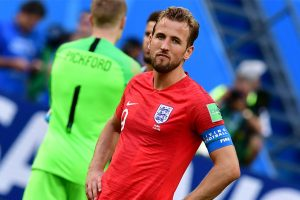 2018 FIFA World Cup | Alan Shearer trolls Gary Lineker, fetes Harry Kane in same tweet