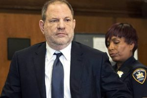 Harvey Weinstein faces 3 new sexual misconduct charges, may have to serve life imprisonment if proved guilty