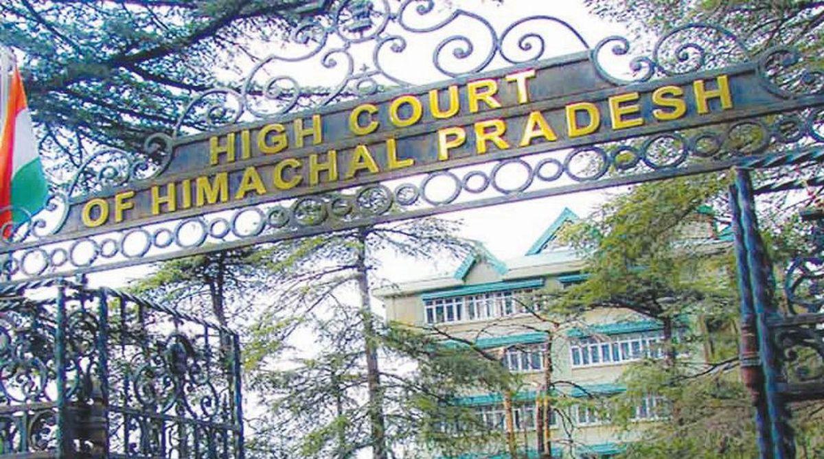Himachal rape-murder case, Himachal gangrape-murder, Himachal Himachal gangrape-murder case, Himachal HC, documents